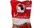 Keripik Level 5 (Cassava Chips) - 4.4oz [ 6 units]