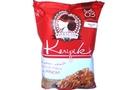 Keripik Level 3 (Cassava Chips) - 4.4oz [ 6 units]