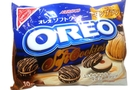 Buy Nabisco Oreo Soft Cookie (Mont Branc / 10-ct) - 4.97oz