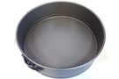 Buy NA Spring Form Pan (Cake Mold) - 9 inch