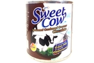 Sweetened Condensed Creamer (Chocolate) - 14oz [ 6 units]