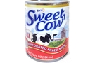 Evaporated Filled Milk - 12fl oz