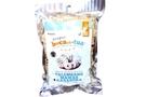 Bocah-Tua Kerupuk Kasandra (Casandra Garlic Tapioca Raw Crackers) - 7oz [ 6 units]