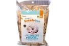 Bocah-Tua Krupuk Mawar (Garlic Tapioca Crackers) - 7oz