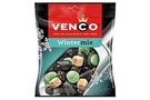 Buy Venco Wintermix Liquorice - 13.40oz