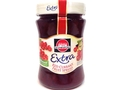 Red Currant Fruit Spread - 12oz