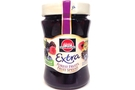Buy Schwartau Extra Fruit Spread (Forrest Fruits) - 12oz