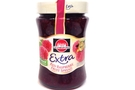 Extra Fruit Spread ( Red Raspberry) - 12oz