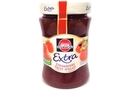 Extra Fruit Spread (Strawberry) - 12oz