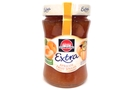 Buy Schwartau Extra Fruit Spread (Apricot) - 12oz
