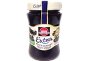 Extra Fruit Spread (Black Currant) - 12oz