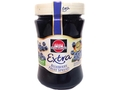Extra Fruit Spread (Blueberry) - 12oz