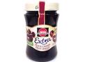 Extra Fruit Spread (Black Cherry) - 12oz