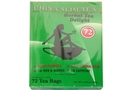 Buy China Slim Tea China Slim Tea (Extra Strength /72-ct) - 6.34oz