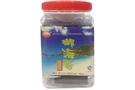 Seasoned Seaweed (64-ct) - 0.8oz [ 3 units]