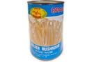 Buy Dragonfly Golden Mushroom in Salt Water - 15oz