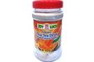 Instant Thai Tea Drink  3 in 1 (with Cream/Sugar) - 12.3oz [ 12 units]