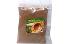 Palm Sugar Crystal (Granulated) - 8.8oz [ 12 units]