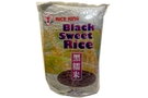 Buy Rice King Black Sweet Rice - 4.4lbs
