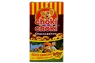 Buy Choki Choki Chococashew with Cashew Nut (20-ct) - 11.2oz