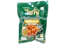 Fried Chrysalis Hi So (Fried Silk Worm Seaweed Flavor) - 0.52oz - 0.52oz