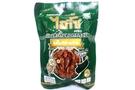 Fried Acheta Hi So (Fried Cricket Seaweed Flavor) - 0.52oz [ 3 units]