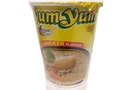 Buy Yum Yum Cup Noodles (Chicken Flavor) - 2.47oz