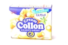 Cream Collon - 2.11oz