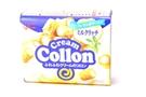 Cream Collon - 2.11oz