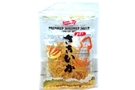 Buy Shirakiku Saki Ika (Spicy Shredded Squid) - 2 oz