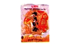 Buy Shirakiku Saki Ika (Spicy Shredded Squid) - 7oz