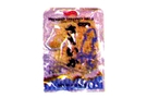 Sakiika Plain (Prepared Shredded Squid) - 2oz