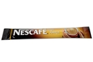 Buy Nescafe Coffee Beverage Mix 3 in 1 - 0.57