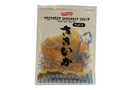 Buy Sakiika Plain (Prepared Shredded Squid) - 8oz