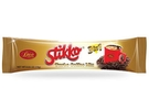 Buy Stikko Turbo Coffee Mix 3 in 1 (100% Arabica Coffee Bean) - 0.53oz