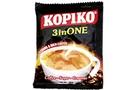 3 in 1 Strong & Rich Coffee (Coffee Sugar Creamer) - 0.7oz [ 5 units]
