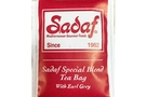 Buy Sadaf Special Blend Tea with Earl Grey - 0.07oz