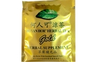 Buy Ho Yan Hor Gold Label Herbal Tea (Herbal Supplement) - 0.17oz
