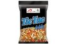 Tic Tac Mix (Snack Campur) - 3.53oz [ 6 units]