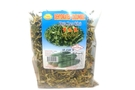 Buy Dragonfly Dehydrated Cucumber (Shredded) - 8.8oz