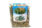 Dehydrated Cucumber (Shredded) - 8.8oz [ 6 units]