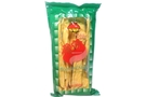Buy Double Happiness Beancurd Stick - 5.29oz