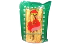 Buy Double Happiness Beancurd Stick - 10.6oz