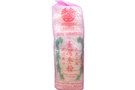 Buy Double Happiness Bean Thread (Vermicelli) - 21oz