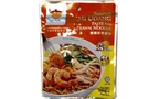 Buy Tean Gourmet Tumisan Mi Udang (Paste For Prawn Noodle) - 7oz