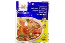 Tumisan Asam Pedas (Assam Paste for Seafood) - 7oz