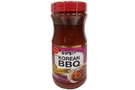 Buy Otaste Korean BBQ Sauce (Pork Bulgogi Marinade) - 32fl oz