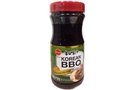 Buy Otaste Korean BBQ Sauce (Beef Bulgogi Marinade) - 32fl oz