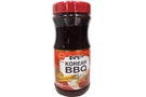 Buy Otaste Korean BBQ Sauce (Beef Kalbi Marinade) - 32fl oz