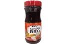 Korean BBQ Sauce (Beef Kalbi Marinade) - 32fl oz [ 3 units]